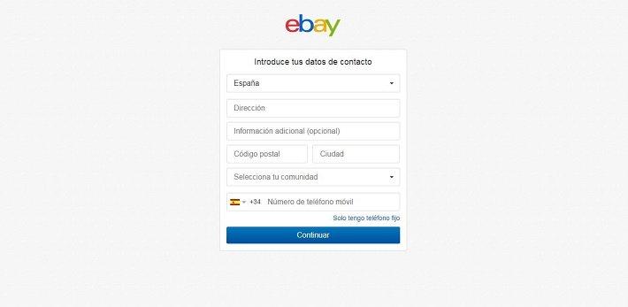 vender-en-ebay-opiniones