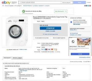 vender-en-mexico-ebay