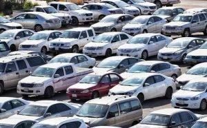 compradores-de-carros-usados