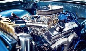motores-usados