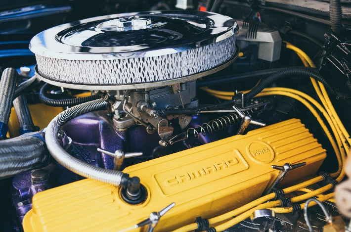 motores-usados-en-venta